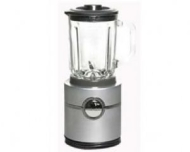 Morphy Richards 48953 Smoothfoodfusionblender