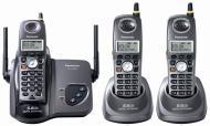 Panasonic KX TG5623B