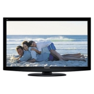 Panasonic TC-P-X1 Series LCD TV (42&quot;, 50&quot;)
