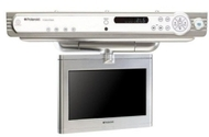Polaroid FCM0700A