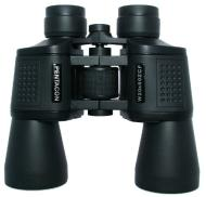 Praktica W20x50 ZCF Porro Prism Binoculars