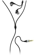 Rivet Stereo Earphones