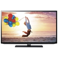 UN32EH5000 32 Class LED HDTV - 1080p 60Hz HDMI USB (Refurbished) Refurbished