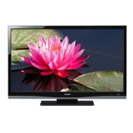 "Sharp LC-X20E Series TV (20"", 32"", 37"", 42"", 46"", 52"")"
