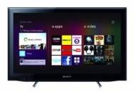 Sony KDL-26EX553BU LED TV