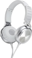 Sony MDR-X05/BS
