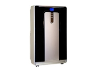 Sunpentown WA-1220E 12000 BTU Portable Air Conditioner
