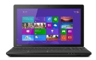 Toshiba Satellite C55t-A5247 C55t-A