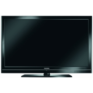 "Toshiba BV801 Series TV (32"", 40"")"