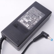 Acer Aspire AS5739G-874G50BN