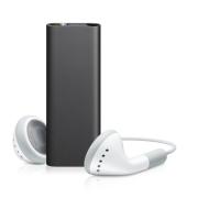 Apple iPod Shuffle (3rd Gen)