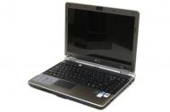 BenQ Joybook S41