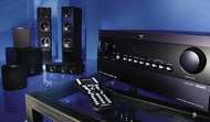 Boston Acoustics AVR7120