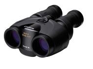 Canon 10 x 30 IS Binoculars