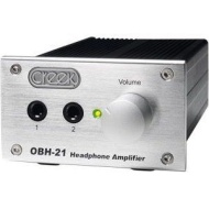 Creek OBH-21 Headphone Amplifier