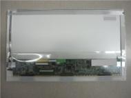 Acer Aspire One AO532h-2Db