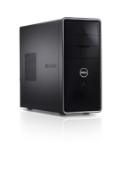 Dell I620-1298BK