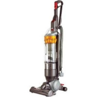 Dyson DC18 (All Floors, Full Kit, Total Access)
