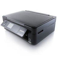 Stylus NX430 All-in-One Inkjet Printer (6.2 PPM, 5760x1440 DPI, Color, Wi-Fi, PC/Mac)
