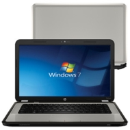 "HP 14"" Laptop featuring Intel Core i3-2310 Processor (DM4-2015DX) - Black- English Only- Refurbished"
