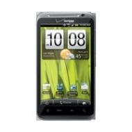HTC Thunderbolt (8 GB) Smartphone