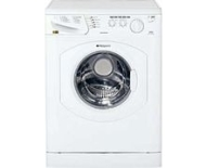 Hotpoint WD420