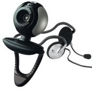 Logitech Quickcam Communicate
