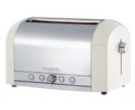 Magimix Le Toaster 4