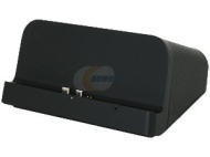 Motorola Speaker DOCK FOR XOOM