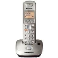 Panasonic KX-TG4011N