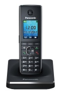 Panasonic KX-TG8551