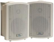 Pyle PDWR3T loudspeaker
