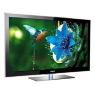 Samsung 46B8000 Series (UN46B8000 / UE46B8000 / UA46B8000)