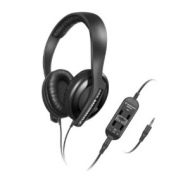 Casque audio arceau - SENNHEISER - HD65TV