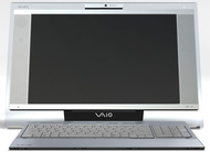 Sony VAIO VGC-LA1