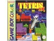 Tetris 1 DX (Gameboy)