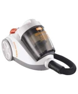 Vax Essentials VEC-101 Bagless Cylinder Vacuum Cleaner