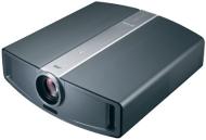 JVC DLA-HD10KE