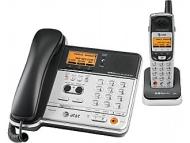AT&T TL76108