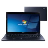 Acer Aspire 7739G