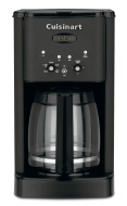 Cuisinart DCC-1200 Brew Central