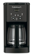 Cuisinart DCC-1200BW Brew Central