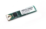 batterie ordinateur portable dell Inspiron N4010