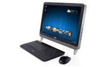 """Dell Inspiron One 2305 IO2305-543MSL Desktop PC"""