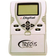 e.Digital Treo 15