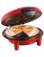 Hamilton Beach 25409 waffle iron