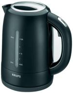 Krups F LF2 44 PRO Edition PLUS