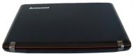 Lenovo IdeaPad Y560 59-037227