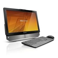 Lenovo Ideacentre B320