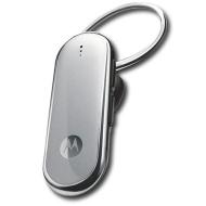 Motorola H790